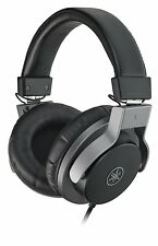 YAMAHA HPH-MT7 Monitoring Headphone Black NEW FREE EMS