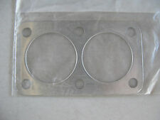 EXHAUST PIPE TO MANIFOLD GASKET FOR AUDI VW (#841 253 115 B)