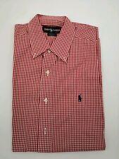 New POLO by RALPH LAUREN Camicia Autentica - Button Down New Authentic shirt #7