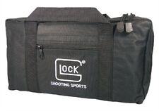 New Glock Single Pistol Range Bag (Model#AP60211)