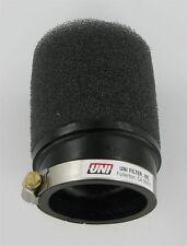 Snowmobile Pod Filter Uni  UP6245SA