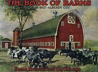 BARN PLANS BOOKS AND MORE 20+ VINTAGE BOOKS ON DISK