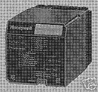 HONEYWELL S7830 A 1013 ANNUNCIATOR