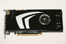 Dell 0J359K GeForce 9800 GT 512MB Video Card