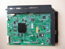 MAIN LW43B M14 EAX66112003(1.0) EBT63495701 / EBT63495702 for LG LED TV