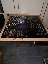 Warhammer40k, space marines,Tabletop Fantasy,Modellbau,Panzer,Figur,Ersatzteile,