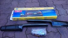 VW Polo 3 Mk3 6N GL GLX E S SE GTI 16V 94-99 Harlequin HELLA Celis Taillights