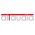 ALTAUDIA
