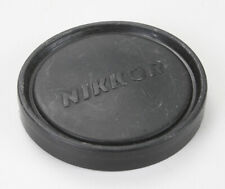 NIKON 61MM FRONT CAP (FITS ON A 58MM FILTER)/175573