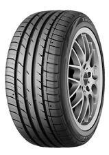 Gomme Auto Falken 205/60 R16 92H Ziex ZE914 Ecorun pneumatici nuovi