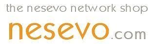 The nesevo Network Shop