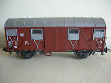 Roco 44322 ,Kleinviehverschlagwagen,H0 1:87