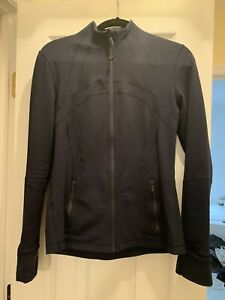 lululemon define jacket 8