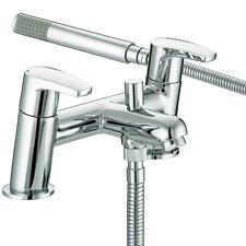 Bristan Orta Bath Shower Mixer OR BSM C