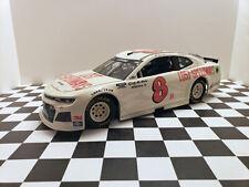 2020 Dale Earnhardt Jr. Lost Speedway iRacing 1/24 Custom Lionel Elite Diecast
