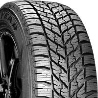 4 New Goodyear Ultra Grip Winter 215/60R16 95T Snow Tires