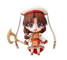 Nendoroid 76 Tears to Tiara Riannon by Good Smile Company (Used)