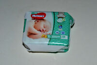 Coles Little Shop Series 1 Huggies Nappies FREE POSTAGE many more available.