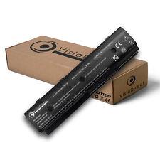 Batteria per portatile HP COMPAQ Pavilion m6-1000 4400mAh 11.1V