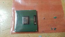 Intel RH80530NZ006256 Celeron Mobile 1.13GHz Socket 479 Processor SL642 (138)688