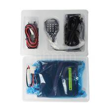 TYT TH-9800 29/50/144/430 MHz QUAD BAND CAR Radio TRANSCEIVER