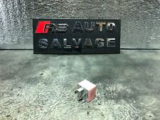 RENAULT MULTI-USE PINK RELAY G.CARTIER 20240041 8200308271