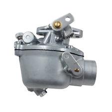 181643M91 181644M91 For Massey Ferguson Te20 To20 To30 Carburetor