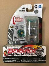 Hasbro 31945 -  BEYBLADE METAL MASTERS BB -71 RAY STRIKER  D125CS ATTACK