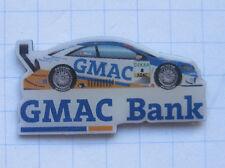 OPEL / GMAC BANK  ................... Auto-Pin  (116g)