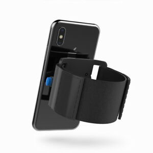 Hot Sport Armband Phone Cases Holder Cycling Running Jogging for iPhoneX 7/8Plus