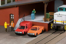 More details for auhagen 43660 commercial vehicles new
