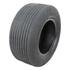 16x6.50-8 6PR/73A4 Kabat Rille TT Reifen für Heuwender Schwader Heuwenderrreifen