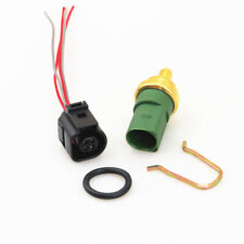 Car Engine Coolant Water Temp Sensor Control Switch For VW Jetta Passat Golf MK4