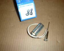 Deltrol Controls Solenoid 53761 88 NIB