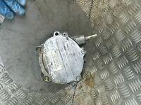 Mercedes Pompa a Vuoto OEM C CLK W203 W209 180 200 1,8 Kompressor M271