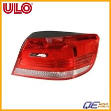 Right Rear BMW E93 328i 335i M3 Ulo Taillight for Fender 63217162302