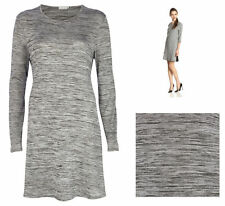 River Island Mini Long Sleeve Casual Dresses for Women