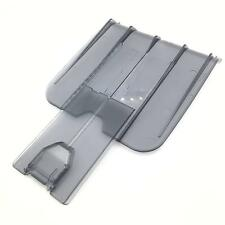 Revo Printer Paper Output Tray for Laserjet 1010/1020/1022