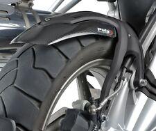 Hinterradabdeckung Puig BMW R 1200 GS 04-12 Carbon-Look Kotflügel