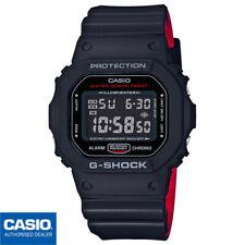 a1d7f7a8458e CASIO G-SHOCK DW-5600HR-1ER Ž DW-5600HR-