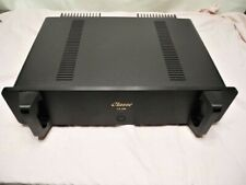 Classe CA-100 stereo power amplfier