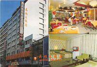 BR28169 Hotel Beauty china