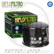 FILTRO OLIO HIFLO HF160 BIMOTA 1000 BB2  2012 - 2013