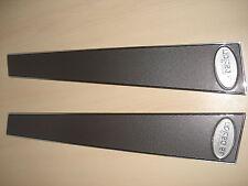 SEAT ALTEA B-PILLAR 3-D DOOR TRIMS by JE DESIGN