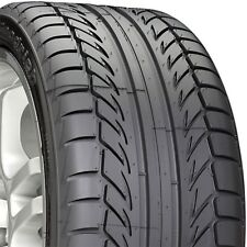 1 NEW 275/40-17 BF GOODRICH BFG G-FORCE SPORT COMP 2 40R R17 TIRE