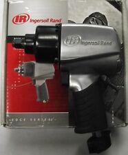 "Ingersoll Rand 236G 1/2"" Edge Series Pneumatic Air Impact Wrench"
