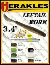 Worm Fishing Baits & Lures