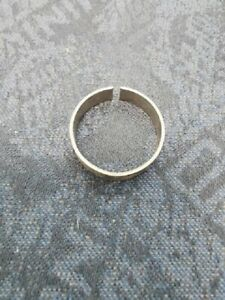 Classic Mini inlet manifold locating ring 12G279  morris BMC