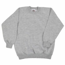 Unbranded Boys' Jumper 2-16 Years