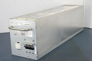 Shindengen HS2950 5524221-C Power Supply 200-240V Input
